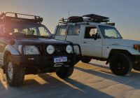 Used Land Cruiser New What is the Difference Between toyota Land Cruiser and