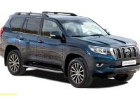 Used Land Cruiser Unique toyota Land Cruiser Suv Owner Reviews Mpg Problems