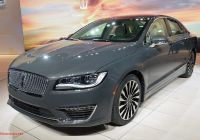 Used Lincoln Mkz Best Of 47 Luxury 2020 Lincoln Continental