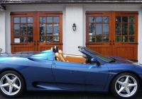 Used Luxury Cars for Sale Near Me New Used Exotic Cars for Sale Pre Owned Exotic Cars