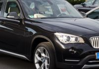Used M3 Elegant Bmw X1 Hd Wallpaper & Backgrounds Download