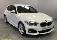 Used M3 Fresh Used Bmw Cars for Sale with Pistonheads