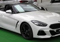 Used M3 Inspirational Bmw Z4 G29 M3 30 Years Edition Bmwpack