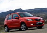 Used Mazda 2 Cars for Sale Near Me Best Of Mazda 2 Demio Specs & Photos 2002 2003 2004 2005