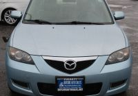 Used Mazda 2 Cars for Sale Near Me Lovely Used Mazda for Sale Seattle Wa