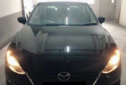 Best Of Used Mazda 2 Cars for Sale Near Me