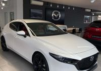 Used Mazda 3 Beautiful Bmw Used Cars for Sale In Cwmbran On Auto Trader Uk