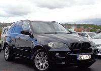 Used Mazda 3 Beautiful Used Bmw X5 Suv 3 0 30d M Sport 5dr In Keighley West
