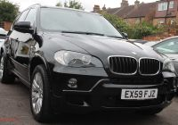 Used Mazda 3 Best Of Used Bmw X5 Suv 3 0 30d M Sport Xdrive 5dr In Harrow