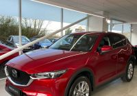 Used Mazda 3 Luxury Bmw Used Cars for Sale In Cwmbran On Auto Trader Uk