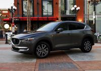 Used Mazda 6 Inspirational Best 2019 Mazda 5 Specs and Review Cars Review 2019