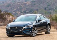 Used Mazda 6 New Abdulhadi Hg 99 On Pinterest