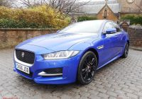 Used Mazda Awesome Used Jaguar Xe Saloon 2 0d R Sport Auto S S 4dr In Kirkby