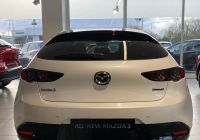 Used Mazda Cx 3 Inspirational Bmw Used Cars for Sale In Cwmbran On Auto Trader Uk