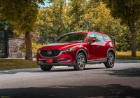 Used Mazda Cx 5 Beautiful 2020 Mazda Cx 5 Review Pricing and Specs