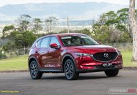 Used Mazda Cx 5 Best Of 2018 Mazda Cx 5 Sel Review – touring & Gt Video