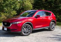 Used Mazda Cx 5 Best Of 2019 Mazda Cx 5 Diesel Review Autoguide