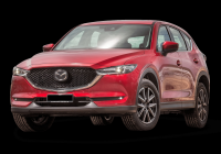 Used Mazda Cx 5 Best Of Mazda Cx 5 Review Price for Sale Colours Interior