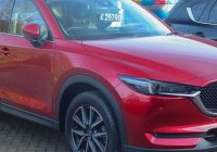 Used Mazda Cx 5 Lovely Mazda Cx 5