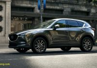 Used Mazda Cx 5 New Mazda Cx 5 News Green Car S News Reviews and