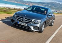Used Mercedes Suv Fresh Mercedes E220d 2016 Review