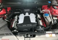 Used Mitsubishi Best Of Audi S5 2010 for Sale Exterior Color Red