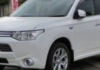 Used Mitsubishi Inspirational the towbars are Fixed at the Dedicated Place According to