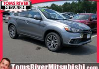 Used Mitsubishi Outlander Beautiful Pre Owned 2019 Mitsubishi Outlander Sport Es 2 0 Fwd Sport Utility