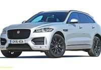 Used Model 3 Awesome Jaguar F Pace Suv Owner Reviews Mpg Problems Reliability