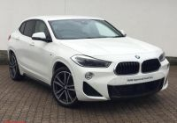 Used Model S Inspirational Used Bmw Other Models Cars for Sale with Pistonheads