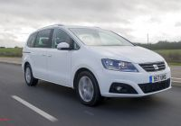 Used Mpv Cars for Sale Near Me New 7 Seater Cars for Sale On Auto Trader Uk