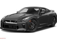 Used Nissan Gt-r for Sale Lovely 2017 Nissan Gt R Safety Features