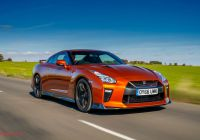 Used Nissan Gt-r for Sale New Blue Nissan Gt R Used Cars for Sale