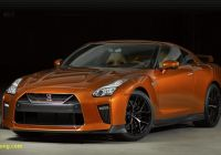 Used Nissan Gtr Awesome Nissan Gt R News and Reviews