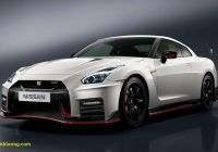 Used Nissan Gtr Unique Nissan Gt R Nismo 2016 Wallpapers and Hd Car