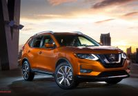 Used Nissan Juke Awesome 105 Best Hot New Nissans Images In 2020