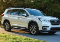 Used Subaru ascent Best Of 631 Best Subaru Images