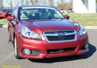 Used Subarus Near Me Fresh Used Subaru for Sale In Langhorne Pa Team toyota Of Langhorne