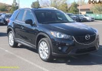Used Suv for Sale Awesome Used Suvs for Sale In Reno Dolan Auto Group