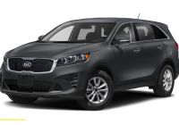 Used Suv for Sale Beautiful Kia Suvs for Sale In somerset Ky