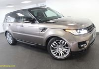 Used Suv for Sale Beautiful Used Cars for Sale In Stoke On Trent Staffordshire