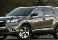 Used Suv for Sale Best Of Fuel Efficient and Family Friendly Used Suvs