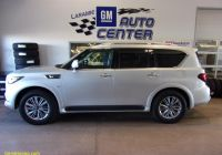 Used Suv for Sale Best Of Laramie Silver 2019 Infiniti Qx80 Used Suv for Sale 3006p