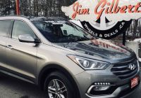 Used Suv for Sale Best Of Pin On Wheels & Deals Cars Trucks Suv S & More