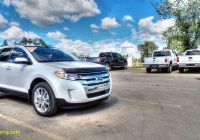 Used Suv for Sale Best Of View Our Current Used Inventory Suv Trucks