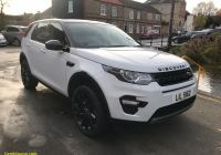 Used Suv for Sale Elegant Used Cars for Sale In Driffield north Humberside