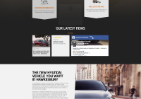 Used Suv for Sale Inspirational Best Promotional Design for Car Dealers Get Inspired today