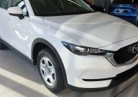 Used Suv for Sale Inspirational Mazda Suv