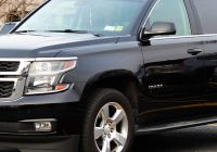 Used Suv for Sale Inspirational Sport Utility Vehicle