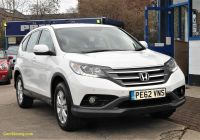 Used Suv for Sale Inspirational Used Cars for Sale In Birkenhead Wirral